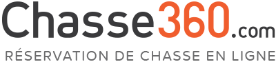 Chasse360 | Domaine de Mariaville - Chasse360